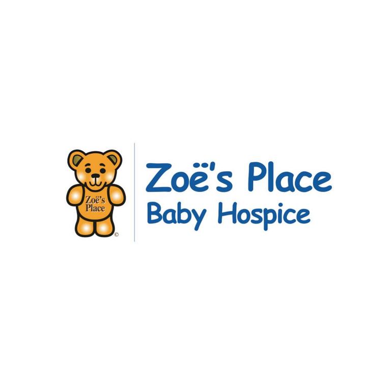 Zoe's Place – Blog