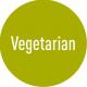 Vegetarian-Symbol